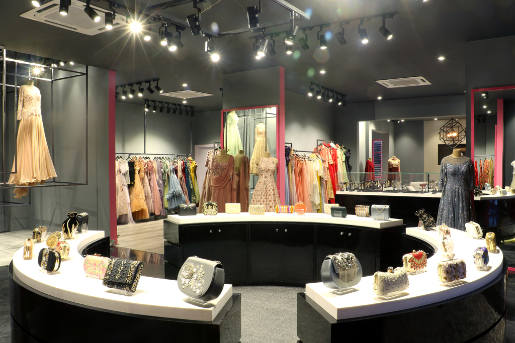 Pernia S Pop Up Shop Opens A New Store In Mumbai Peaklife
