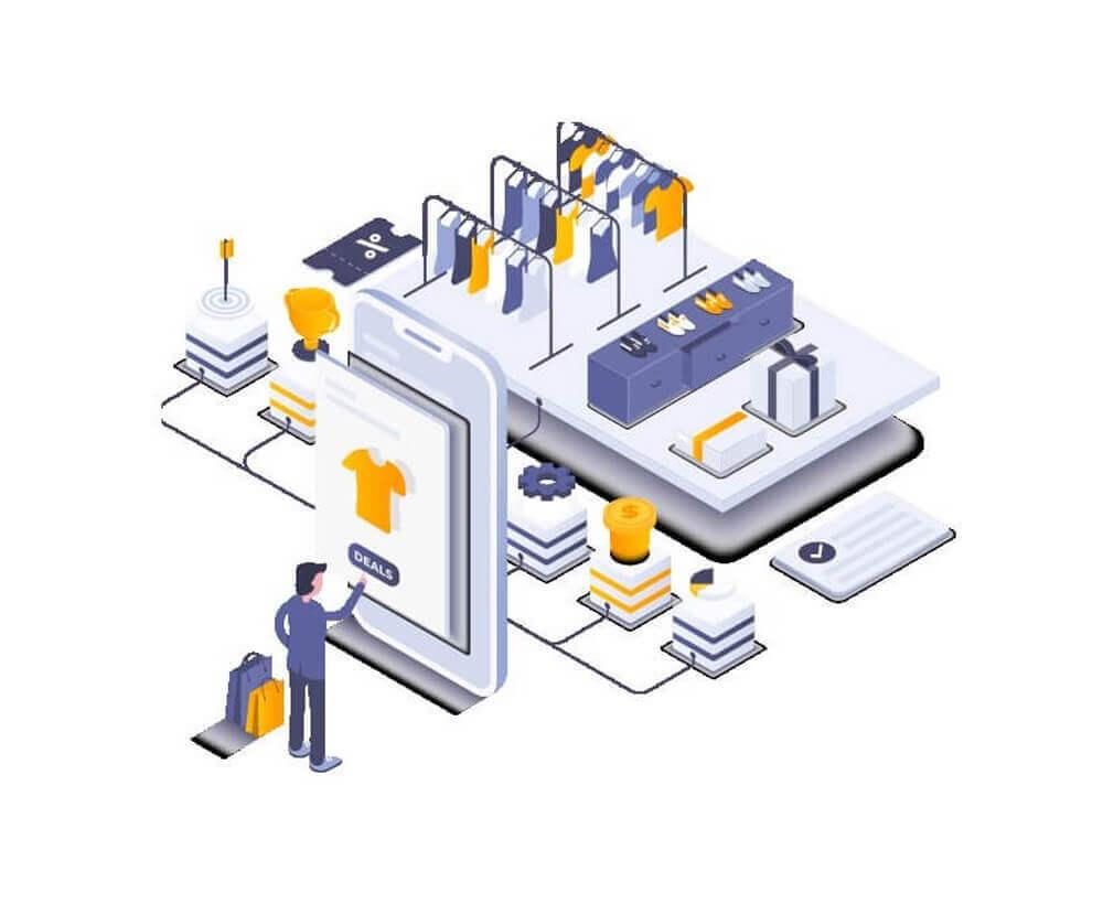 6abafeea5cbe Revamping the Offline Retail and Advertisement using Location Intelligence