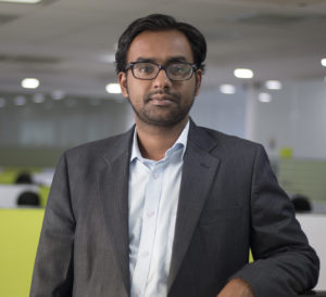 Ranjan Kumar, Founder & CEO, Entropik Tech (1)