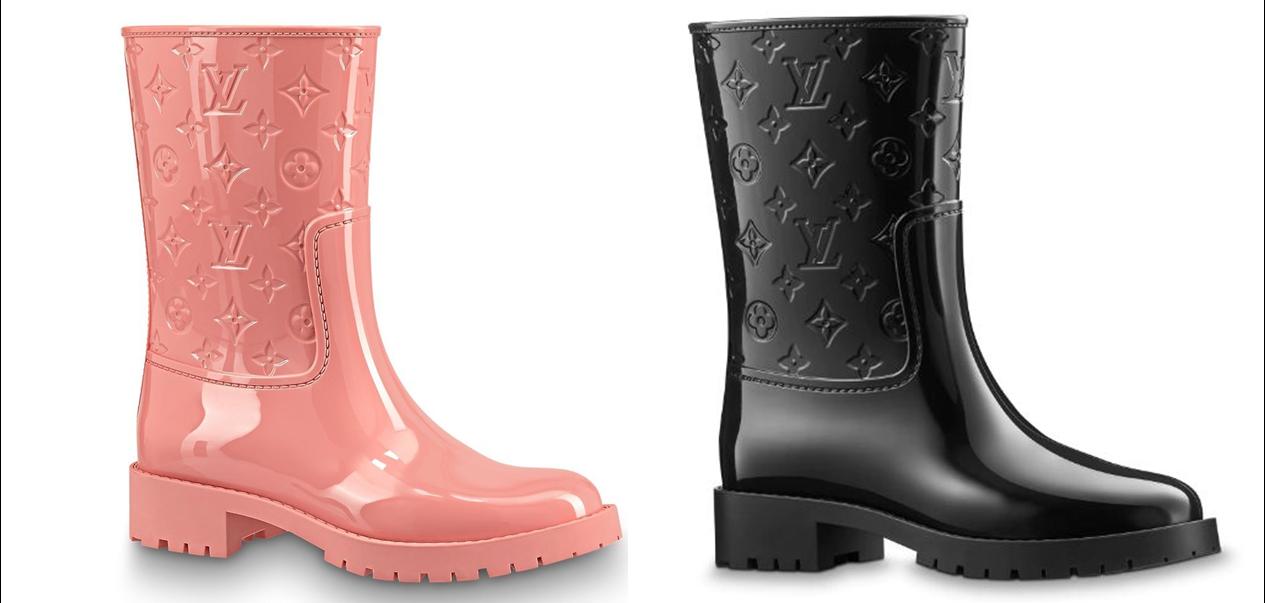 81473d9cd9 Rain Gear from Valentino, Balenciaga, Burberry & more - PEAKLIFE